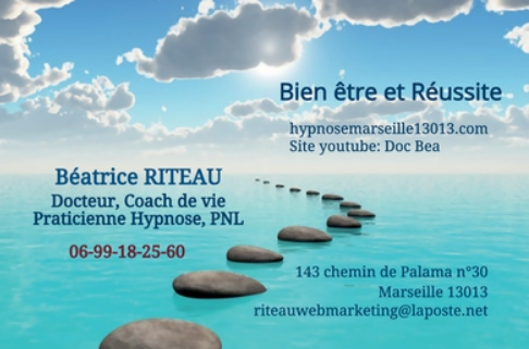 Hypnose pour dormir - Coach de vie marseille coach professionnel marseille hypnothérapeute marseille